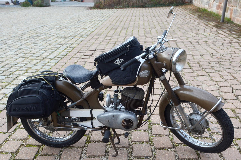 Radex 200 Kettenschutz Motorrad